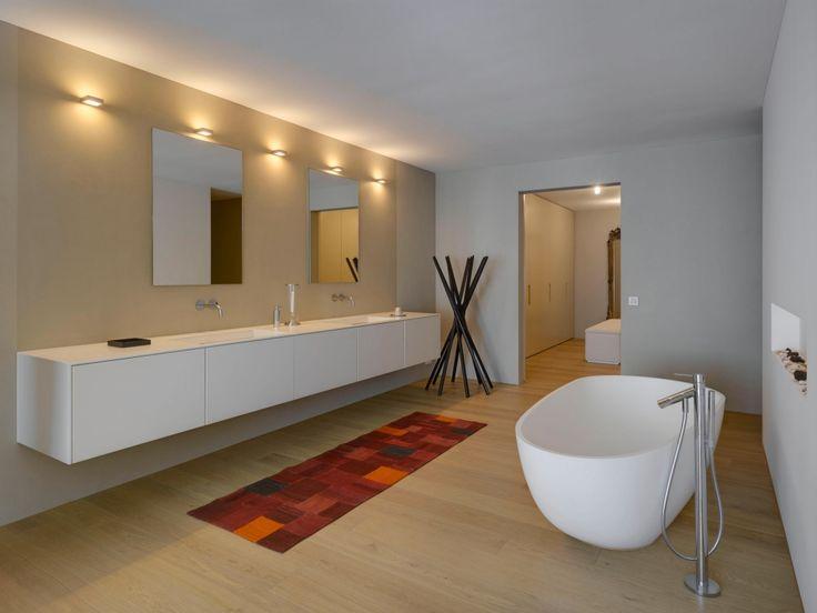 1000+ Bilder zu *Badezimmer auf Pinterest  Toiletten ...