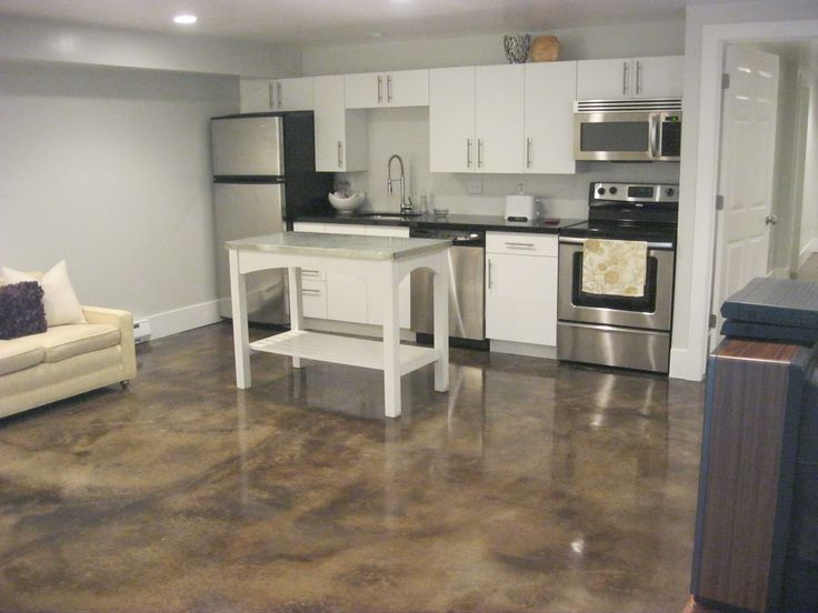 Everything You Need to Know About Small Basement Ideas