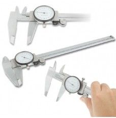 200mm Dial Style Vernier Caliper hand tools | hand tools woodworking | hand tools must have | hand tools organization | hand tools mechanic | Hand Tools | Hand Tools | Hardware_hand tools | Hand Tools | hand tools | hand tools |