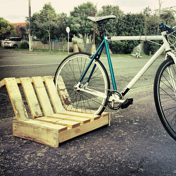 1000+ images about Pallets on Pinterest