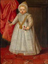 Lodewijk (Lowys) van Nassau-Beverweerd, Heer van Beverweerd en Odijk (1625) en de Lek (1627). Hij werd geboren in  1602 als bastaardzoon van Prins Maurits en Mageretha van Mechelen, hij sterft op 28 februari 1665 te 's Gravenhage.  Lodewijk trouwde op 7 april 1630 met Isabella, Gravin van Hornes. Lodewijk van Nassau kreeg van zijn vader in 1625 het huis Beverweerd aan de Kromme Rijn en de Heerlijkheid Odijk, deze waren via Anna van Buren in de familie gekomen. In 1627 erfde hij van zijn…