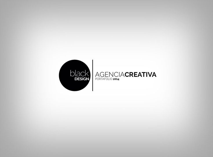 Black Design Guatemala  Portafolio Digital 2014 AGENCIA CREATIVA