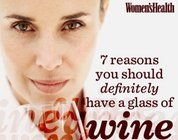 How to Avoid Bloating | Women's Health Magazine