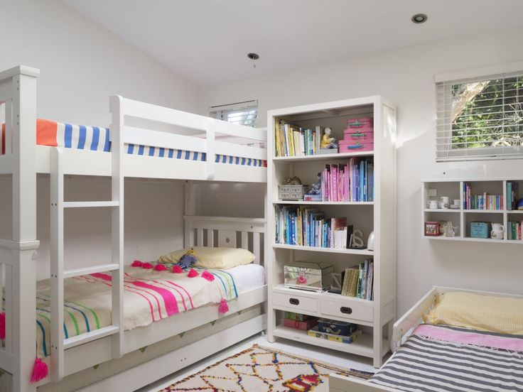 Kids room blankets and rugs by www.paddotopalmy.com.au
