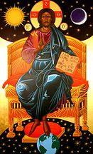 Saint John Coltrane Church | SERVICES San Francisco