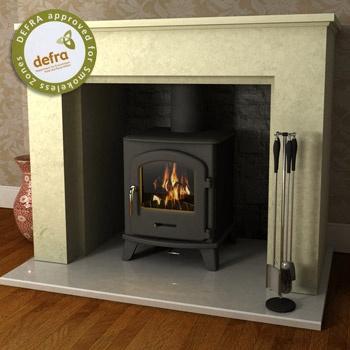 8 best fireplaces images on Pinterest   Wood burning stoves, Wood ...