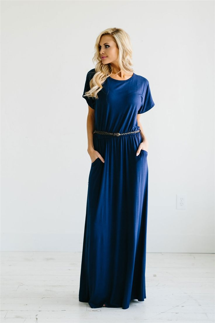 best dress images on pinterest batik fashion cute dresses and