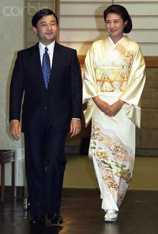 28 best imperial jewels of japan images on pinterest
