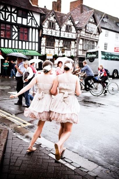 Moments - Sarah Legge - Surrey Wedding Photography