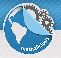 http://www.mathalicious.com/  Math lessons in real world situations.