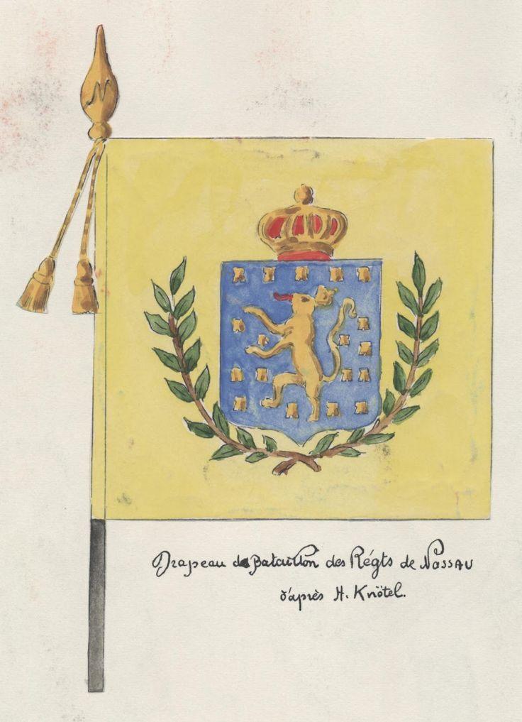 Conf.+du+Rhin+5.Nassau+4b.jpg (1157×1600)
