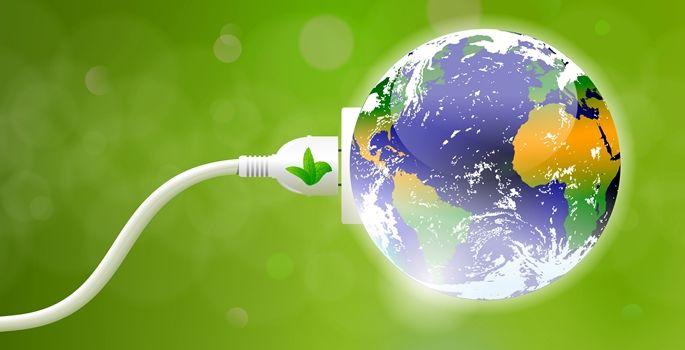 Güneşe dayalı elektrik üretim faaliyetlerinin yayılması, akülerin taşıt araçları dışındaki kullanımını da artıracak. Enerji saklama ürünlerine yönelik Ar-Ge ve üretim yatırımları da büyüyecek.