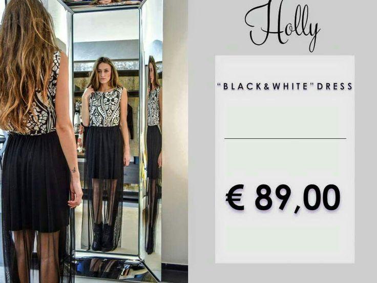 #hollystore#corsobutera511bagheria