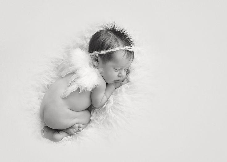 Nádherná Claudinka 13 dní | V Čáslavi se narodil anděl