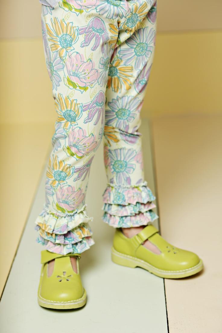 Ma matilda jane good luck trunk coupon code - Abbott Leggings Matilda Jane Girls Clothing