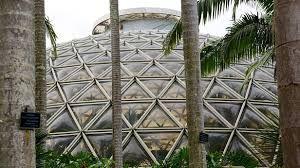 Brisbane Planetarium at Toowong #Brisbane #Queensland #Australia