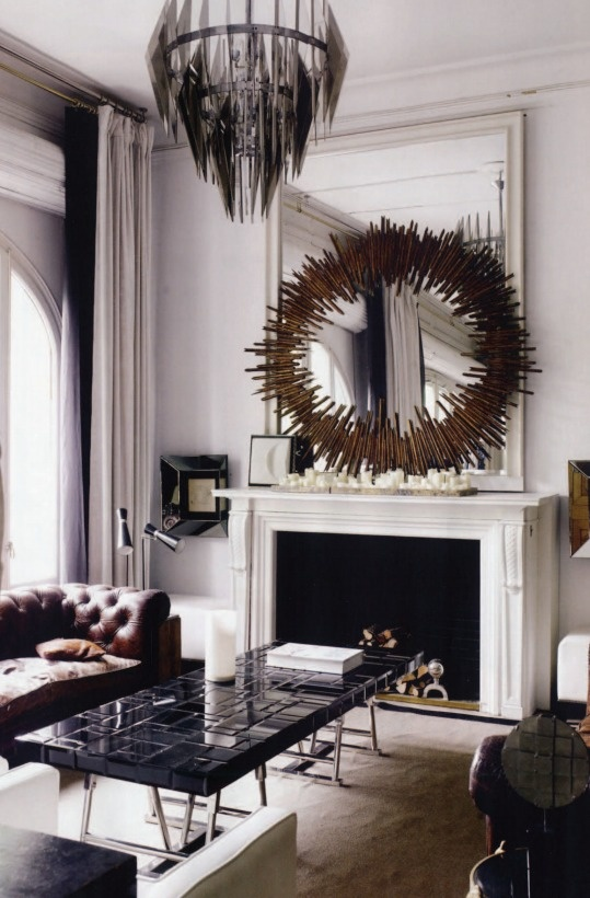 48 Best Images About Home Staging Vignettes On Pinterest