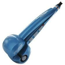 BaBylissPRO Nano Titanium MiraCurl Professional Curl Machine BaBylissPRO http://www.amazon.com/dp/B00DOJAZEU/ref=cm_sw_r_pi_dp_gbIswb16JNYG1