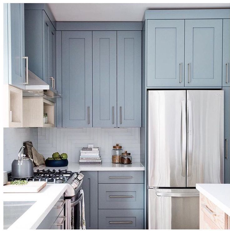 12 Best Youngstown Kitchen Cabinets Images On Pinterest