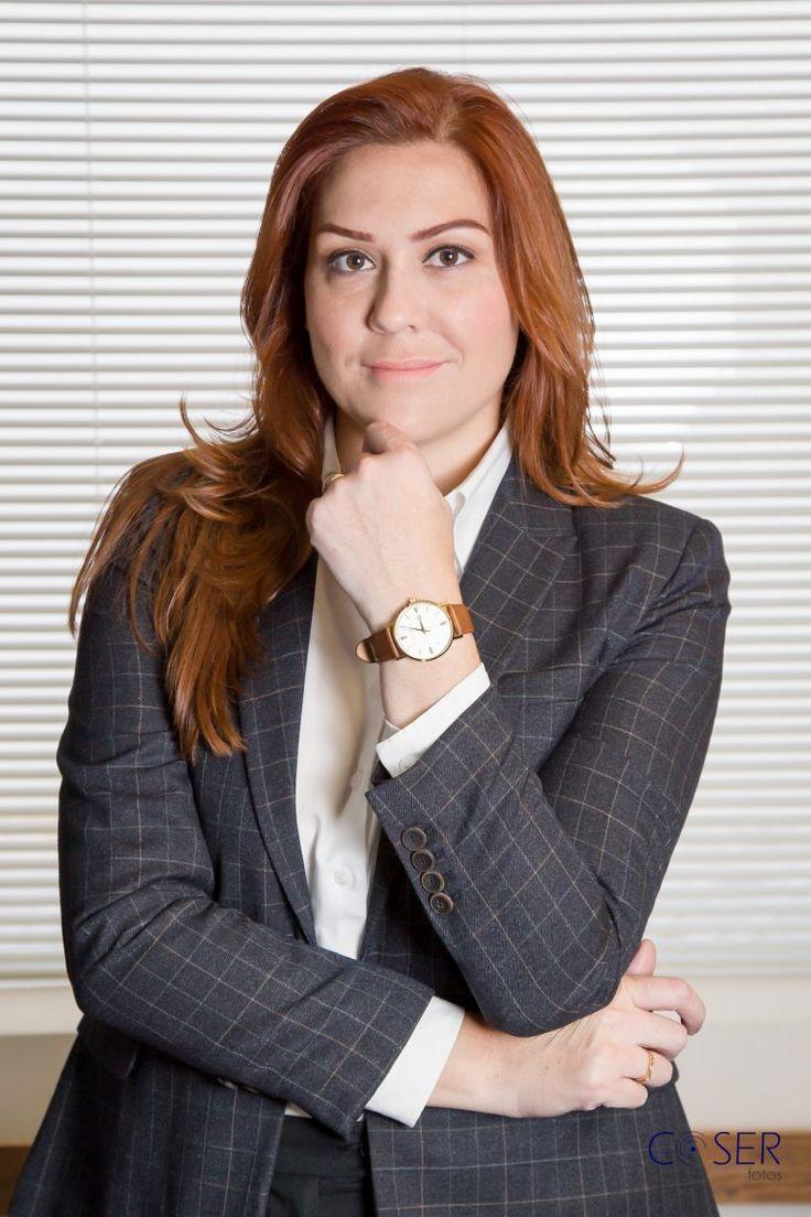 #retratoexecutivo #curitiba #retrato #corporativo #paraná #coserfotos #fotos #bussines #photo solicite seu orçamento,contato@coserfotos.com.br ou 4135280766 - 4197640766