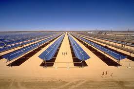http://PotereSolar.com/ 760.324.9300 Rancho Mirage, CA 92270 http://www.yelp.com/biz/Potere-Solar-rancho-mirage https://Twitter.com/PotereSolar https://www.Facebook.com/Potere.Solar  https://maps.google.com/maps?client=safari&oe=UTF-8&ie=UTF-8&q=poteresolar&fb=1&gl=us&hq=poteresolar&cid=0,0,1641183733790509755&ei=Bx0YUp-KNoXAigLh3YHIBg&ved=0CK8BEPwSMAk  ENERGY   POWER   PALM SPRINGS   RIVERSIDE   SOLAR   PANELS   RESIDENTIAL   COMMERCIAL   CONVERSION   INSTALLATION…