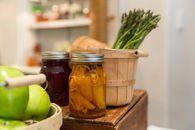 Pickled Beets - Ball® Auto Canner Recipes