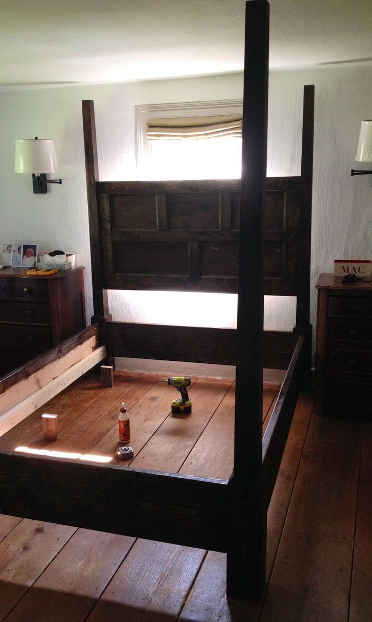 Cool Bed Frames cool bed frames.image of cool bed frames design. queen bed frame