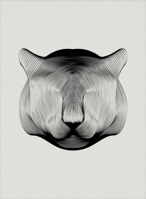 animal art manini 3