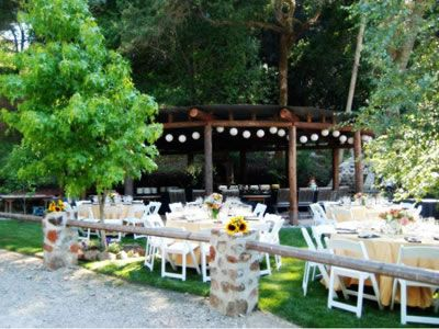 19 best Wedding venues SF Bay Area images on Pinterest Bay area