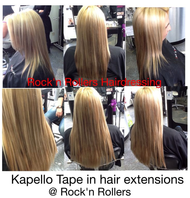 83 best kapello hair sw pre taped hair extensions 07715945559 tapeextensions extensions longhair fast reusable longlasting rockn rollers tape in extensionshair pmusecretfo Image collections