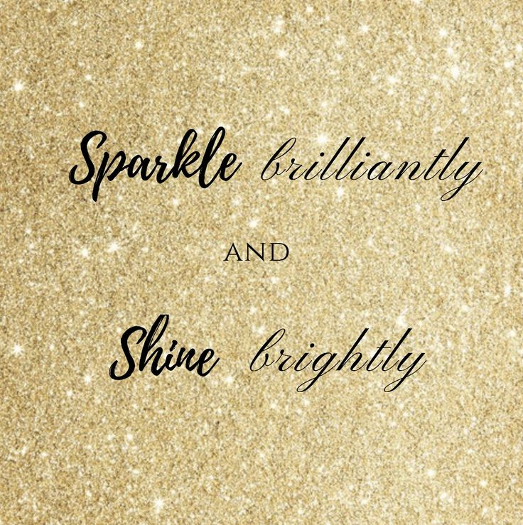 List of synonyms and antonyms of the word sparkle quotes pink sparkle quote momistabeginnings voltagebd Images