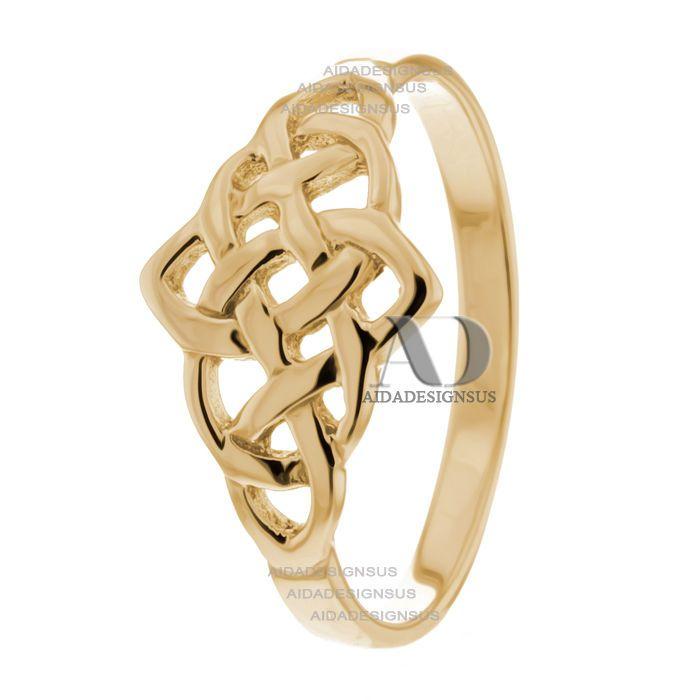 the 25  best celtic trinity knot ideas on pinterest
