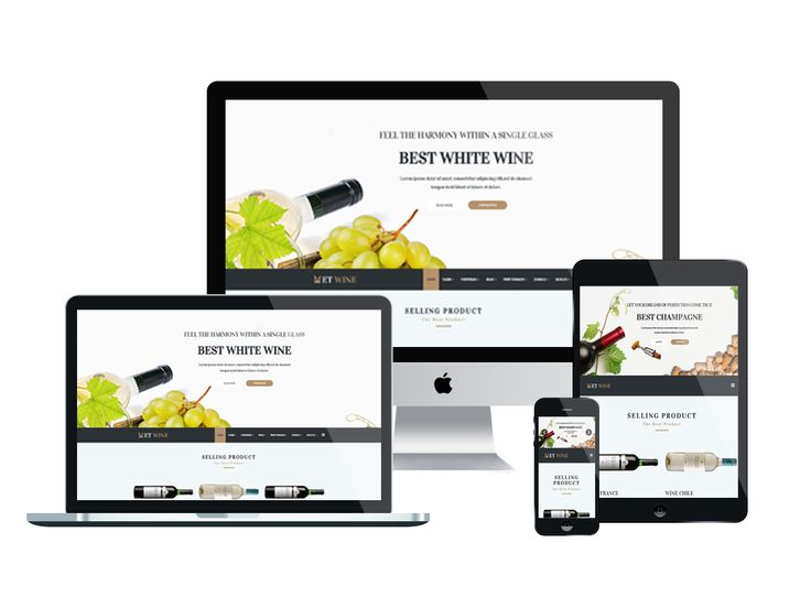 ET Wine is a well-organized Wine Joomla Template which is intended to kinds of wine websites. Considering we live in the world of new technology, Wine Joomla Template is 100% responsive and supports cross-browser compatibility. This allows mobile device users to access your site as well, thus your wine websites will gain more viewers every day and your base of clients will definitely increase. This template is grateful designed on powerful framework based on Bootstrap CSS grid layout, Page…