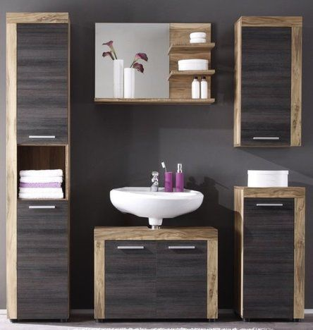 1000+ ideas about badezimmer 5 teilig on pinterest, Badezimmer