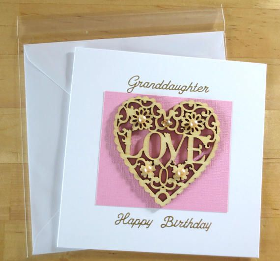 Hey, I found this really awesome Etsy listing at https://www.etsy.com/uk/listing/540848488/birthday-card-her-wife-mum-mom-daughter