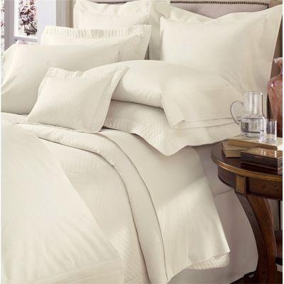 1200 count duvet and pillow shams