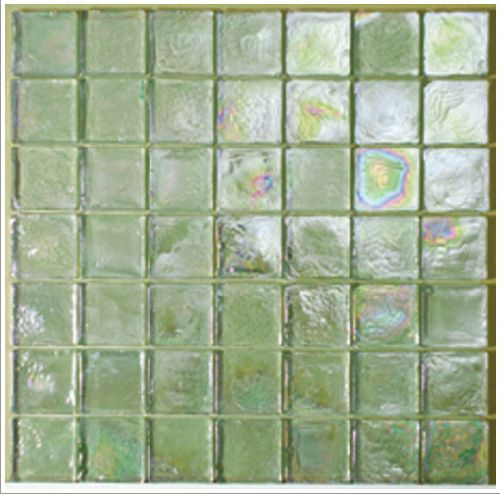 78 Images About Glass Tiles On Pinterest Mosaics Green