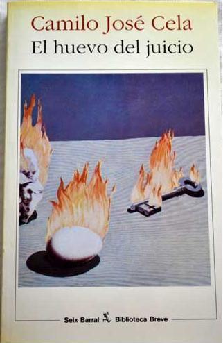 Reúne un magistral conjunto unitario de libros narrativos de Camilo José Cela, el propio autor nos indica que su propósito ha sido contar las andanzas y malaventuras de sus casi nunca contritos y casi siempre zarandeados personajillos de humo y miseria y tropel. Publicado en 1993.