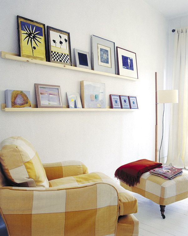 80 best int ikea ribba images on pinterest decorating for Ikea ribba plank