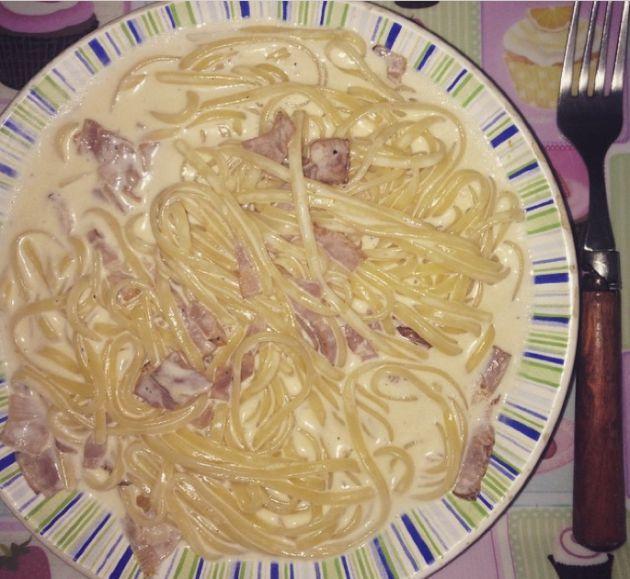 Nos reímos de las paellas guiris, pero nosotros maltratamos igual los platos de otros países. Éstos son los atentados más frecuentes contra los espaguetis, el tiramisú o el cebiche.