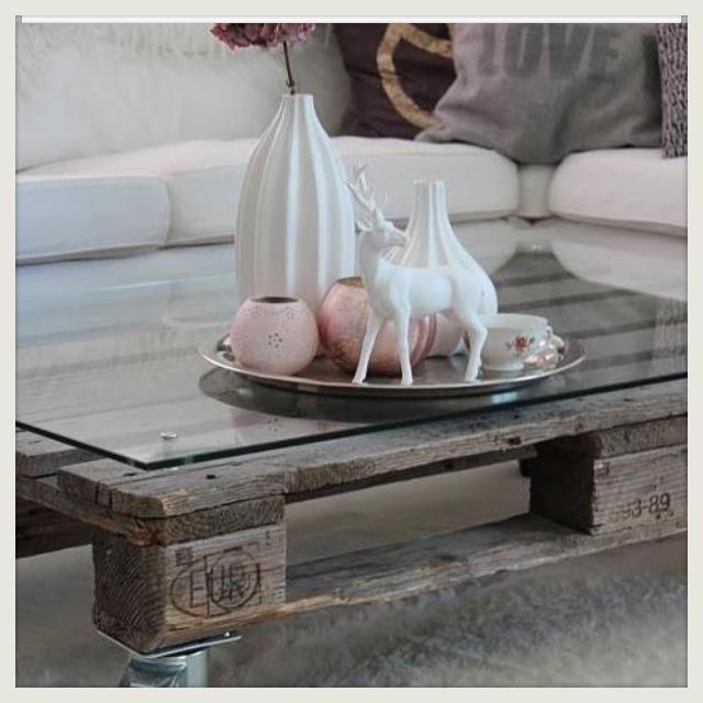 Enamel Tray Coffee Table: 73 Best Repurposed Enamel Images On Pinterest