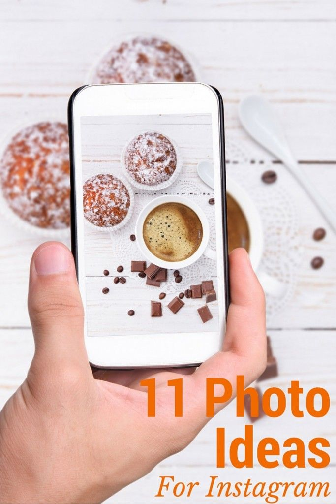 61 best images about Photography | Instagram Photo Tips on ...