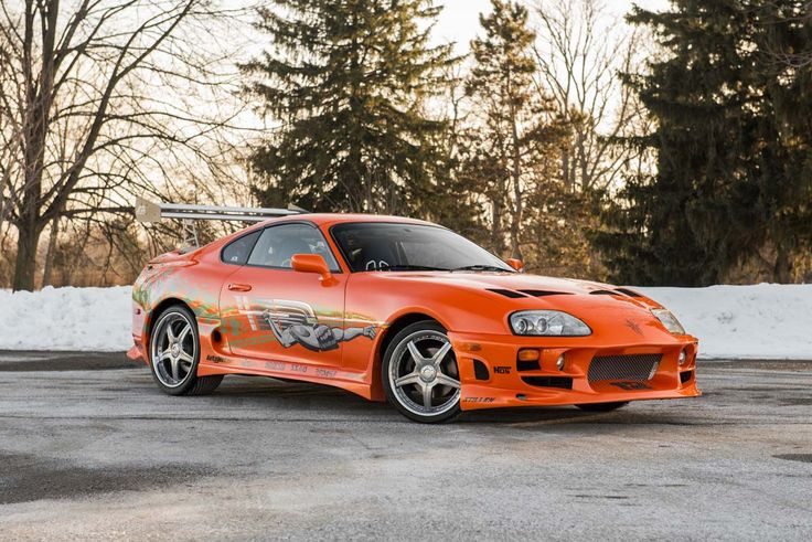 Pin By Nadjib Driftking On The Fast And The Furious [Cars Collection] |  Pinterest | Cars