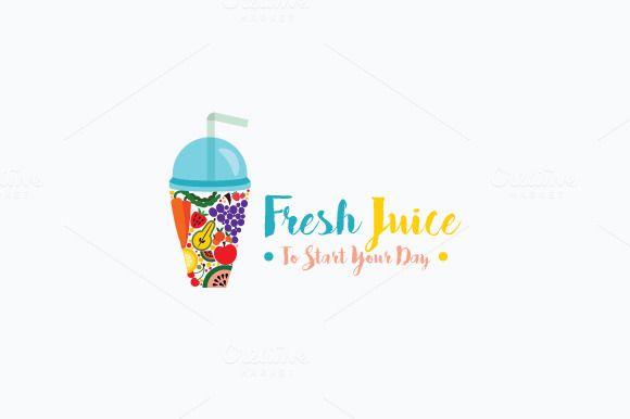 17 best ideas about juice logo on pinterest juice bar