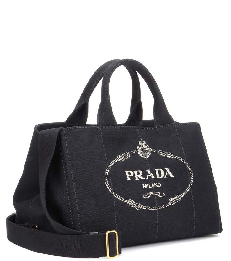 25  best Canvas shopper bag ideas on Pinterest | Canvas bags, T ...
