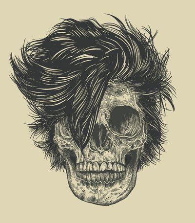 Dead Duran by Rachel Caldwell