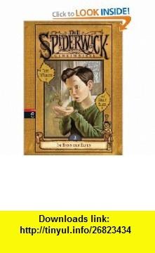 Die Spiderwick Geheimnisse 03. Im Bann der Elfen (9783570129203) Tony DiTerlizzi , ISBN-10: 3570129209  , ISBN-13: 978-3570129203 ,  , tutorials , pdf , ebook , torrent , downloads , rapidshare , filesonic , hotfile , megaupload , fileserve