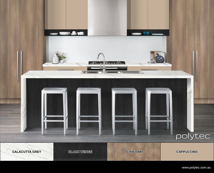 Design Your Own Colour Schemes For Kitchens And Wardrobes Choose Your Colours Online And Preview