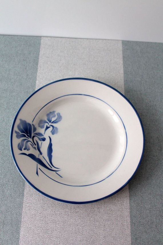 les 25 meilleures id es concernant gien france sur pinterest gien vaisselle de porcelaine. Black Bedroom Furniture Sets. Home Design Ideas