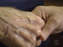 tips for caring for elderly at home